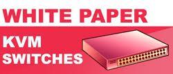White Paper - KVM Switch