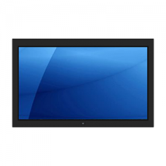 """27"""" FHD 144Hz Industrial LCD Monitor with VGA + DVI-D + HDMI Input - APW5270-MF"""