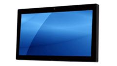"15.6"" Fanless Touch Panel PC - FPC80156"