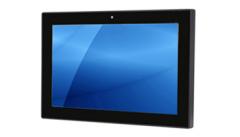 "10.1"" Fanless Touch Panel PC - FPC80101"