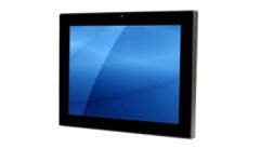 "12.1"" Light Fanless Touch Panel PC - FPC80121"