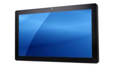 "18.5"" Fanless Touch Panel PC - FPC80185"