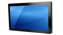 "21.5"" Fanless Touch Panel PC - FPC80215"
