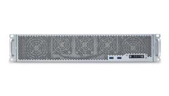 2U GPU Server with Xeon Scalable Processors - LW201