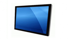 "21.5"" Antimicrobial Touch Panel PC - PC5026"