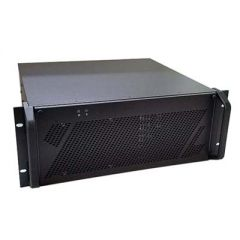 4U Rackmount Computer with EATX or ATX Motherboard - RMC8404