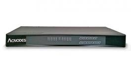 DVI-D KVM Switch