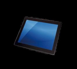 Modular Panel PCs