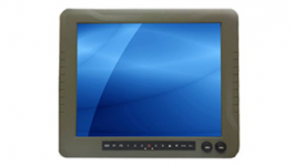 Military Grade PC - MIL-STD-810 / Full IP67 Rated