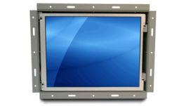 Open Frame Monitor