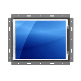 Open Frame Monitor - 10.4 Inch to 20 Inch