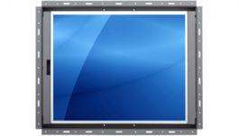 Open Frame  - High Brightness LCD Display