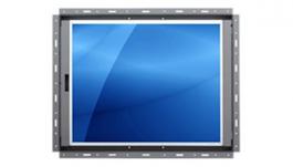 Open Frame  - Sunlight Readable Display