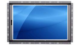 Open Frame - XGA Resolution