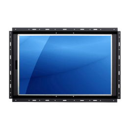 Open Frame Monitor - FHD 1080P / Widescreen Displays