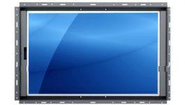Open Frame  - Widescreen / 1080P