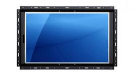 Open Frame  - Full HD 1080P Resolution