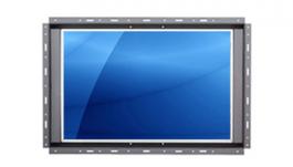 Open Frame - 4K UHD Resolution