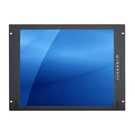 17/19/20 inch LCD Monitor