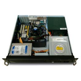 2U Rackmount Computer