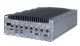 Fanless Embedded Computer with Intel Core i7 CPU - FES1300