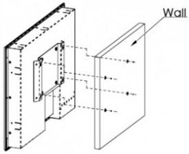 wallmount2