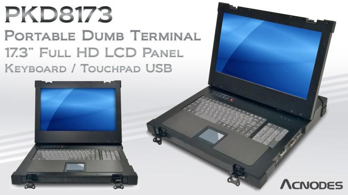 PKD8173