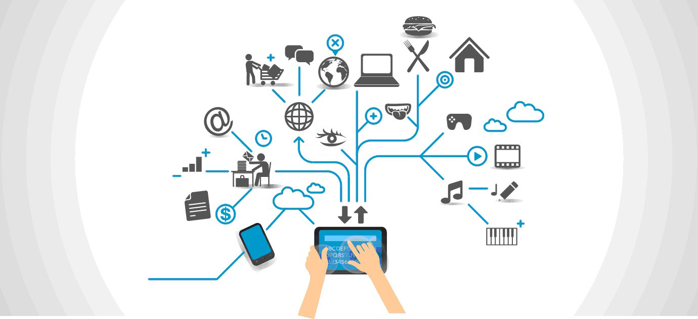 The Internet of Things - ISF and the Intelligent Systems ...