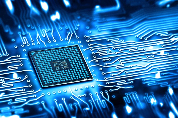 Intelligence, a Necessary Ingredient for Embedded Systems ...