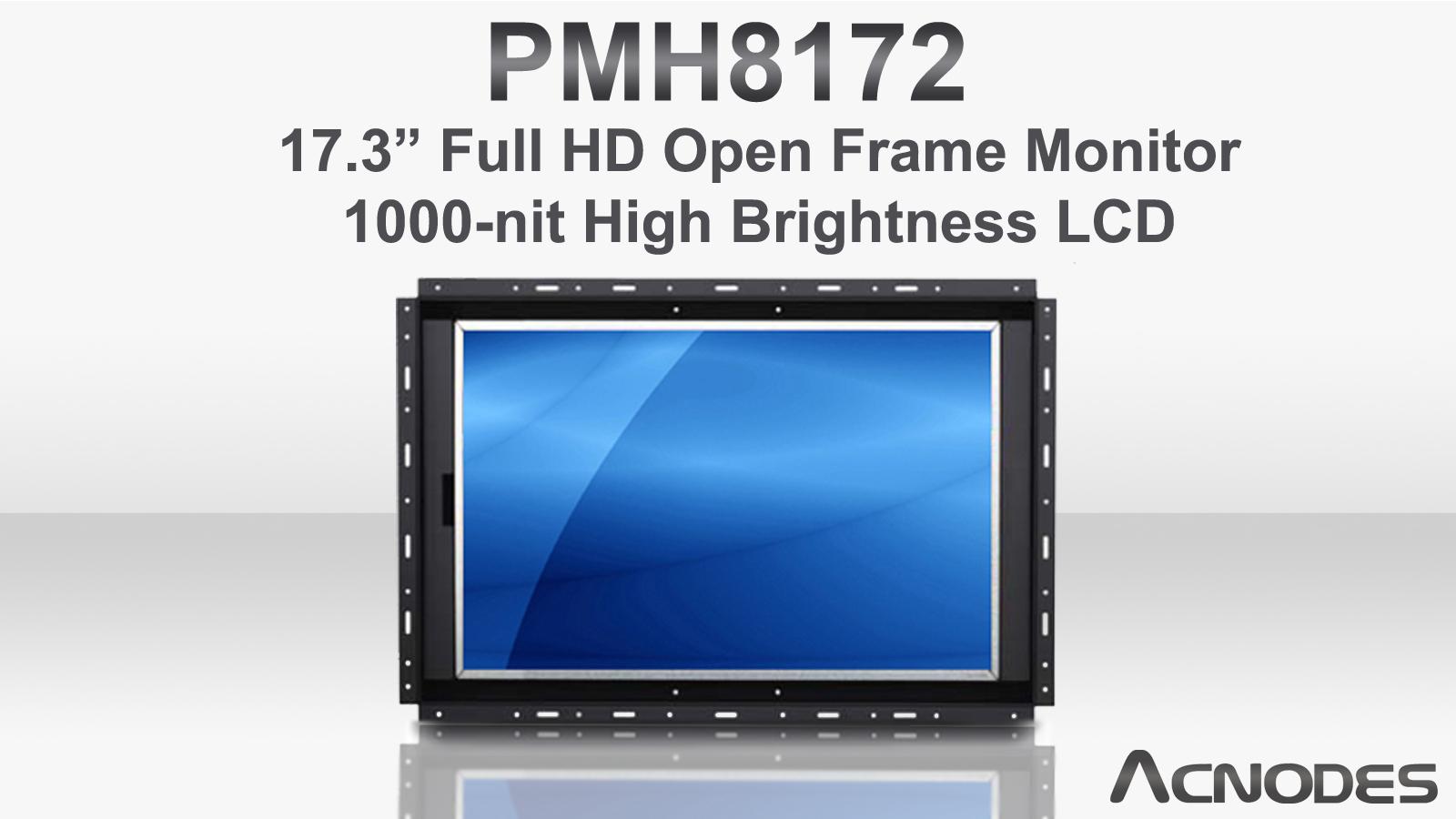 PMH8172