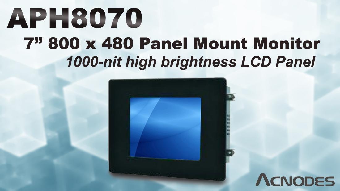 APH8070-PR