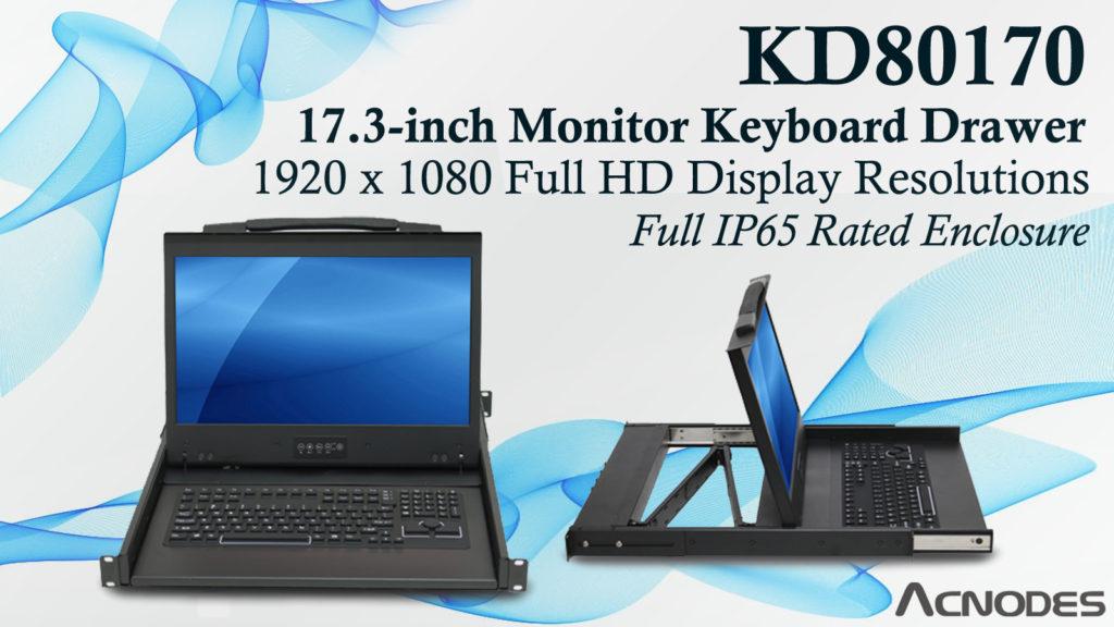 KD80170