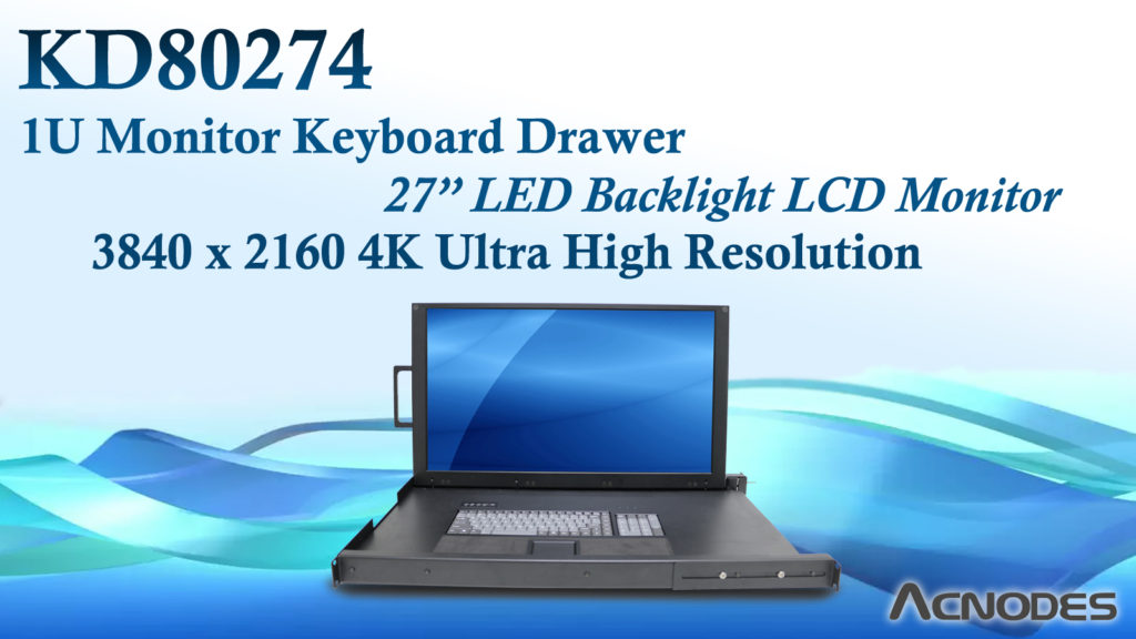 KD80274