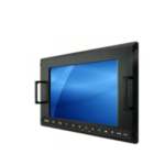 Military Grade Rack Mount Monitor at Acnodes