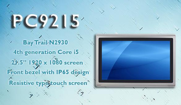 PC9215