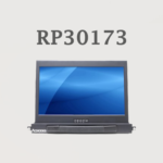 RP30173: Military Rackmount Drawer
