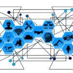 Industrial Computing Shows Efficiency In Smart Factories