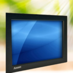 Sunlight-Readable Display Technology