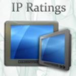 Ingress Protection Rating