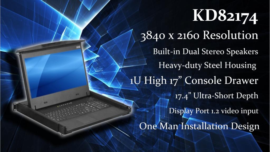 KD82174