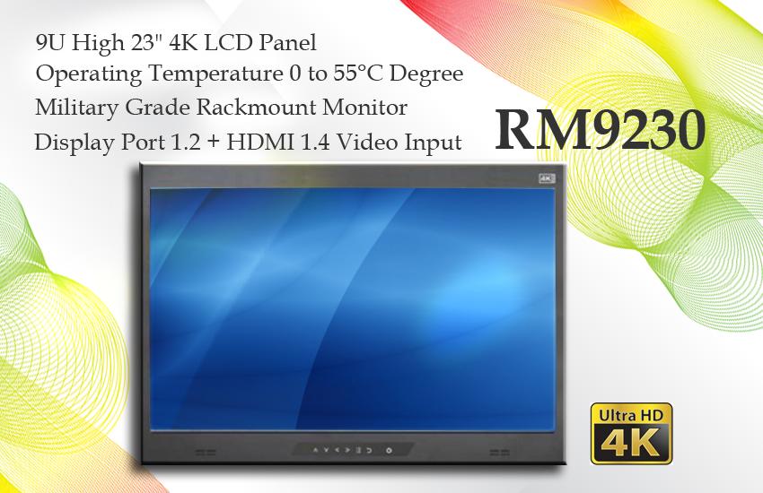 RM9230