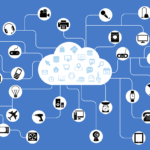 Three Primary Highlights of IoT Architectures