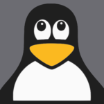 Transfering from an RTOS to Linux