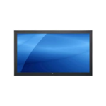 APW Monitor Series featuring a 4K LED-LCD & Aluminum Front Bezel