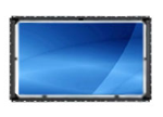 PMW70XX Panel Mount Series Featuring an Open Frame / 4K Display