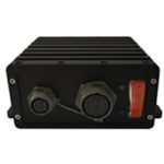 Acnodes unveils FES9281, a fanless military compact PC with full IP67 protection