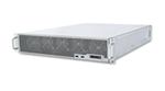 2U 4 GPU Server with Dual Xeon 4214 Processors