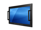 """21.5"""" Full HD Military-Grade Rackmount Monitor with MIL-STD-810G Compliance - RMW7215"""