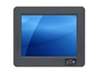 """12.1"""" Military Grade Panel PC with MIL-STD-461F/810G Military Testing Compliance - PCM8012"""